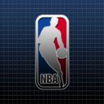 NBA 2021/22 – старт 19/10/2021